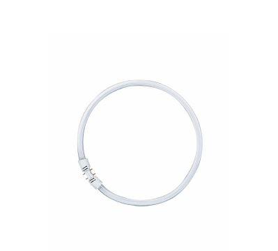 Fluorescentna cijev OSRAM T5 FC 55 W 2GX13