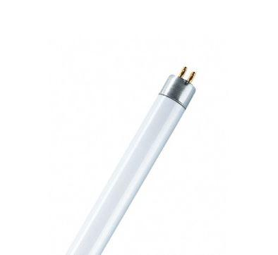 Fluorescentna cijev OSRAM T5 HE 21 W G5