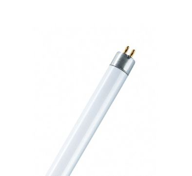 Fluorescentna cijev OSRAM T5 HO 24 W G5