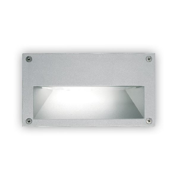 Zidna lampa Ares Alice LED IP 65 hor 8212517