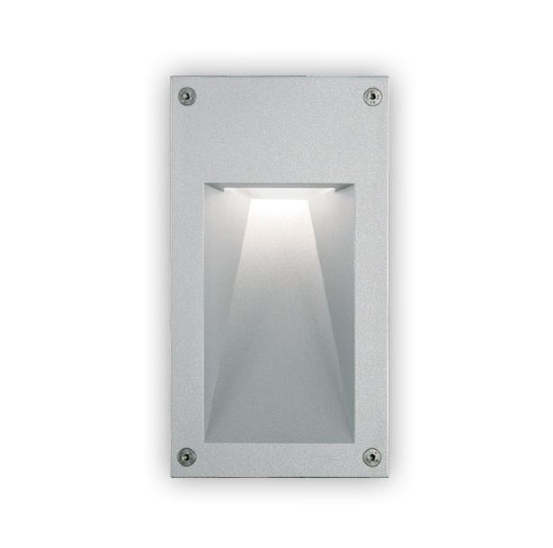 Zidna lampa Ares Alice LED IP 65 ver 8212218