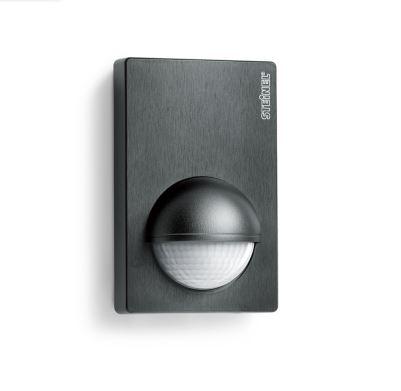 Senzor pokreta Steinel  IS 180-2 603