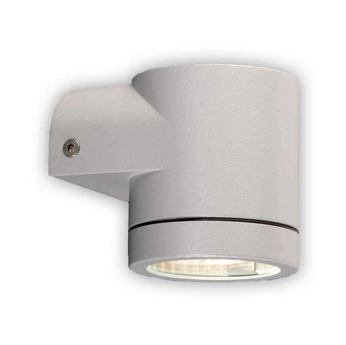 Zidna lampa Ares Jackie IP 54 842800