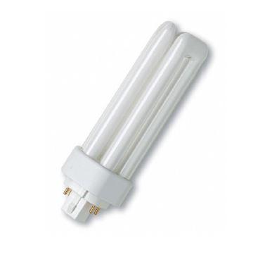 Štedna žarulja OSRAM DULUX T/E PLUS 26 W