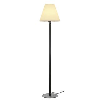 Podna samostojeća lampa SLV ADEGAN max. 24W IP 54 228965