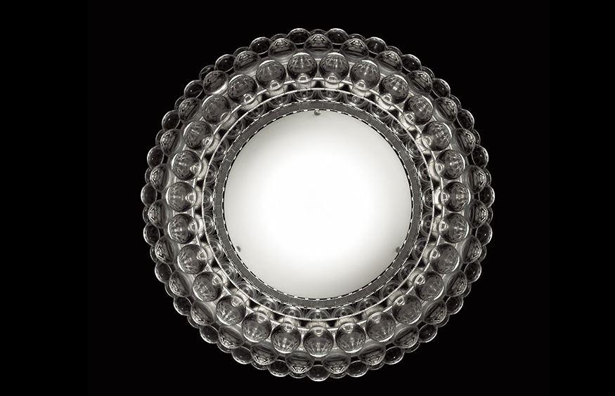 Stropna lampa Foscarini Caboche 138008