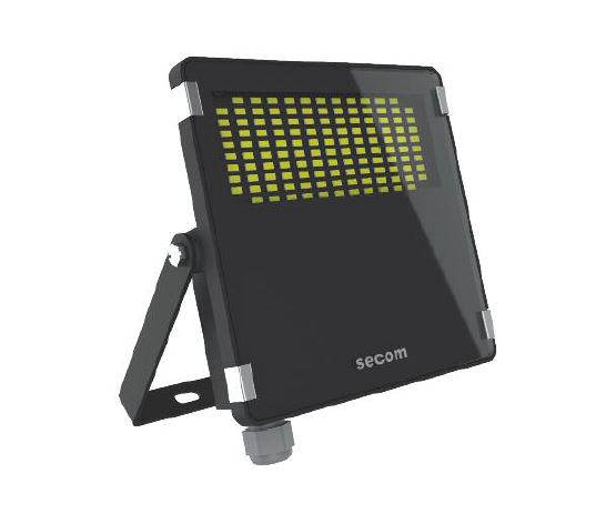 Reflektor Secom Protek LED IP65 8W