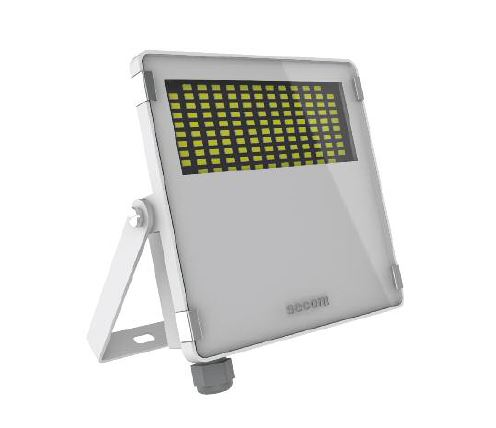 Reflektor Secom Protek LED IP65 25W
