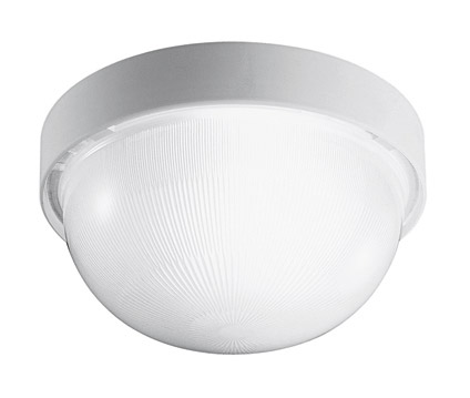 Zidna ili stropna lampa Prisma Drop 20 005000 Ø 21,5