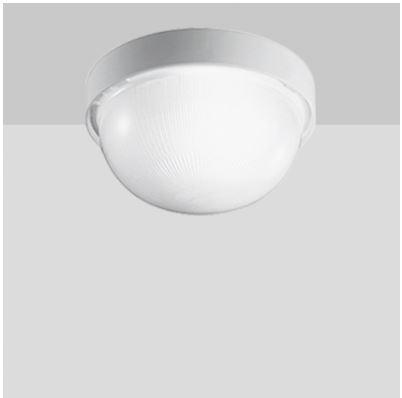 Zidna ili stropna lampa Prisma Drop 25 005010 Ø 26,5